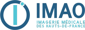 IMAO - Imagerie Médicale des Hauts de France